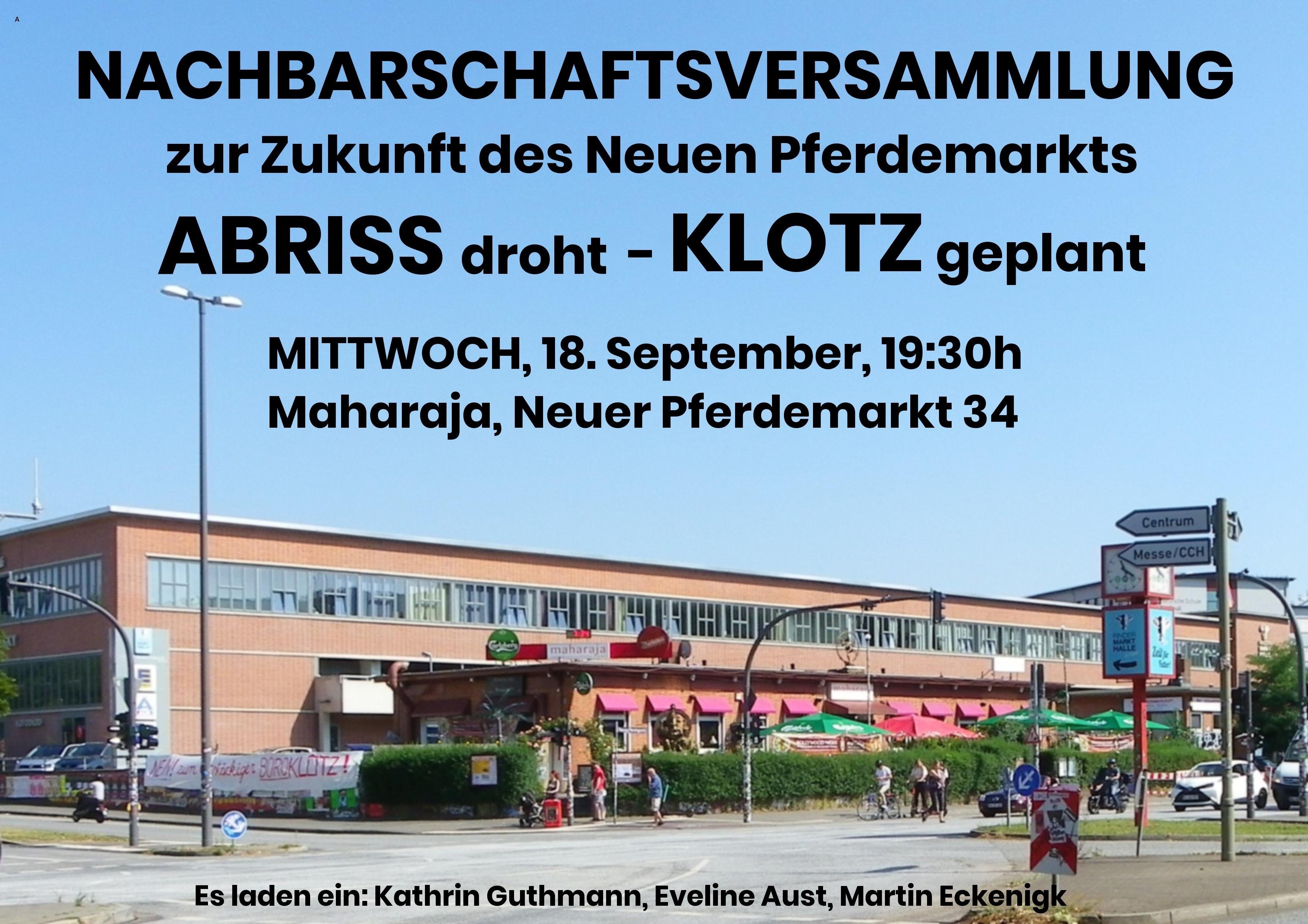 Herausgegeben vom Heimatverein Grosshansdorf Schmalenbeck